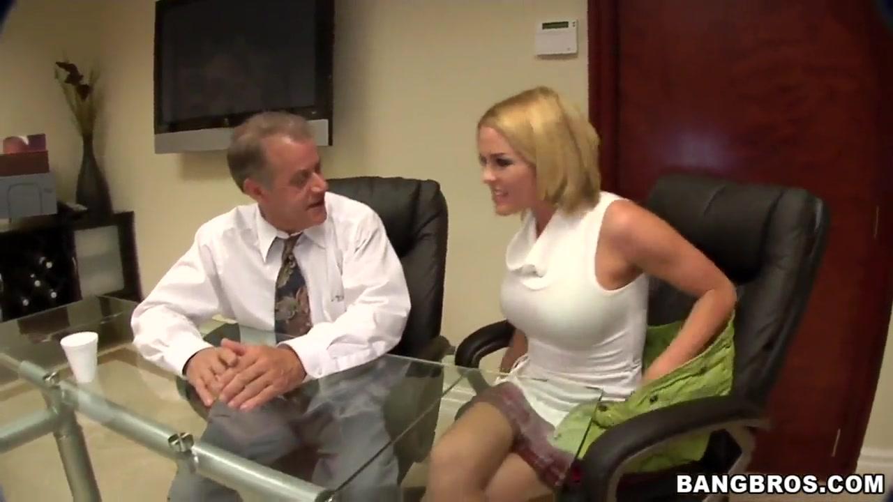 Adult videos Naughtyflings com