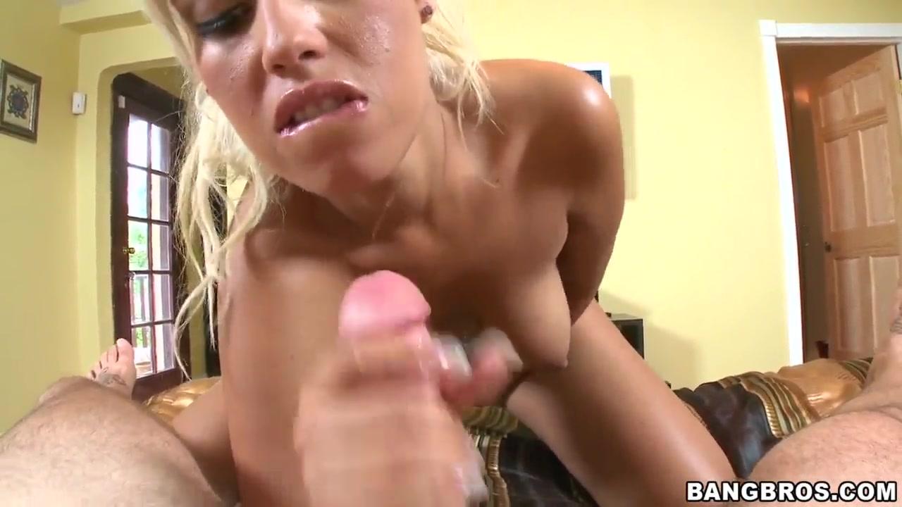 Dashi Vabi New xXx Video