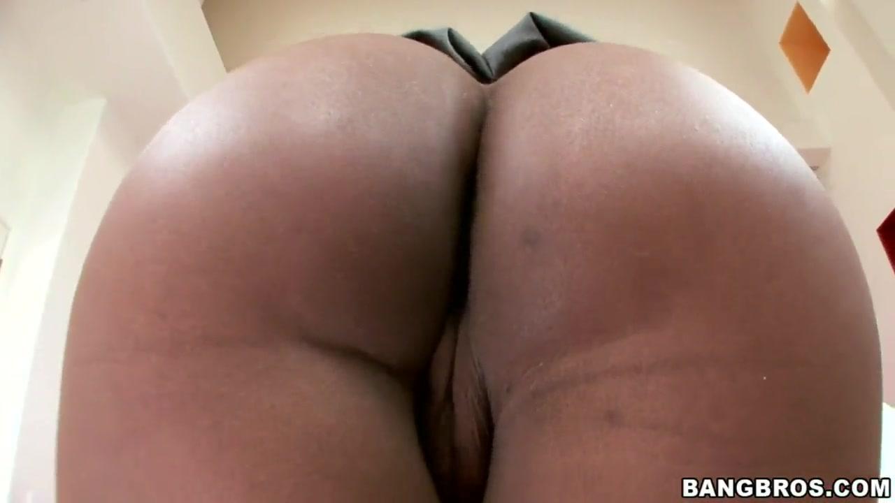 Deeksha seth sexy pics Porn pictures