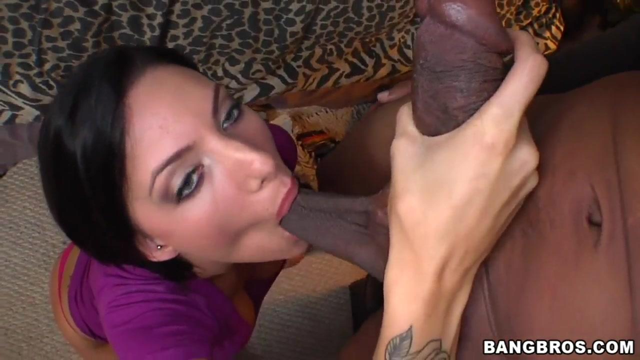 Adult videos Xxx Porn Sexi Video Boor Me L