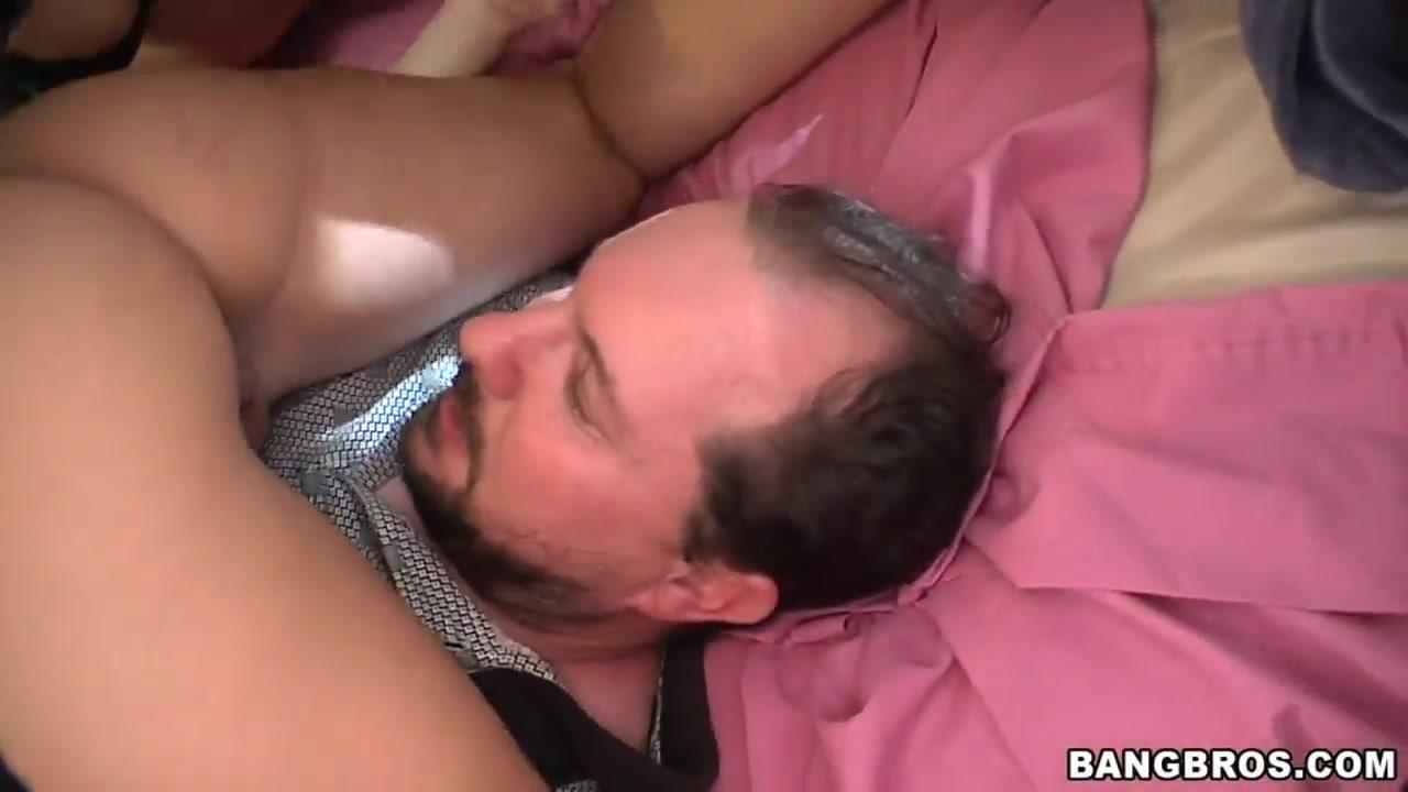 Lesbians stormy orgasm Sex photo