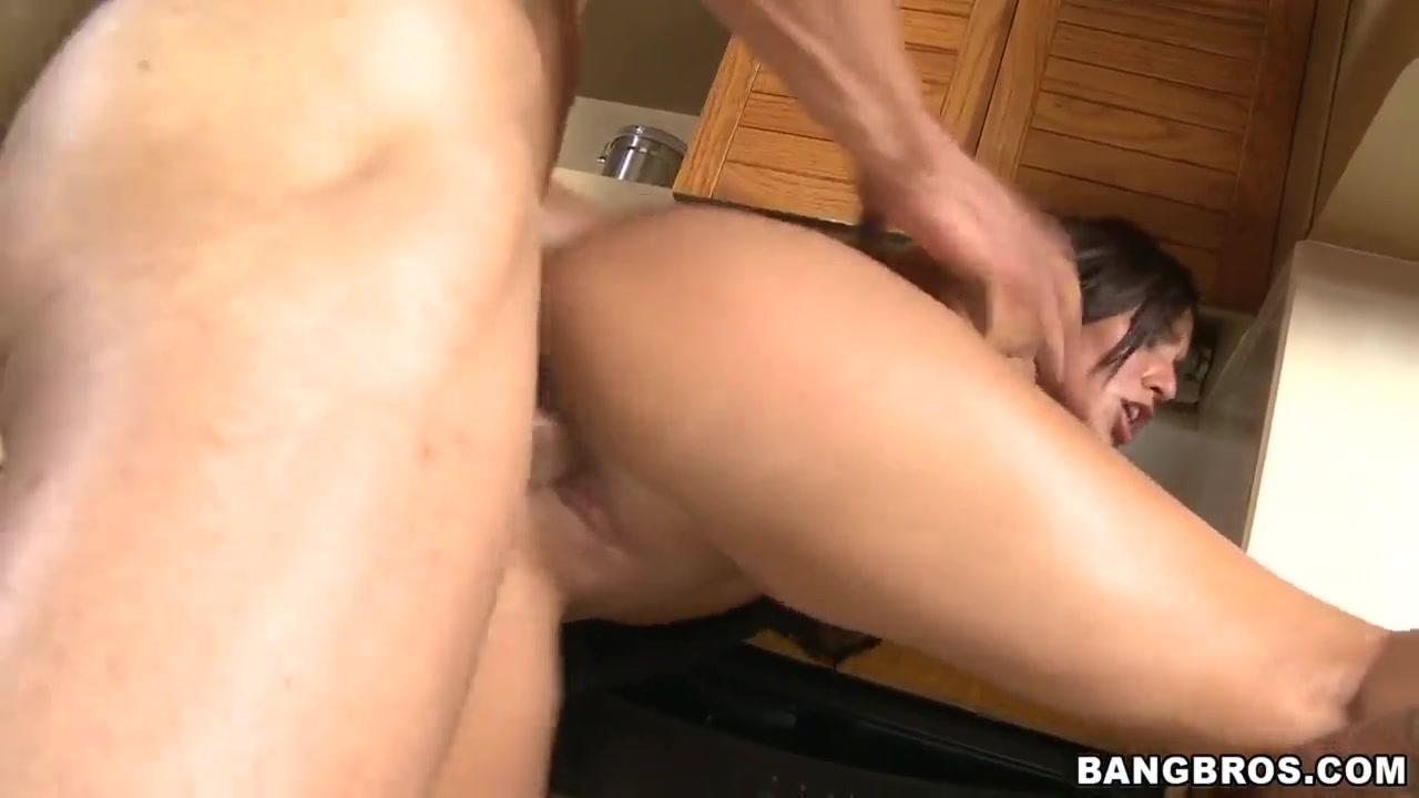 Nude big boobs aunty All porn pics