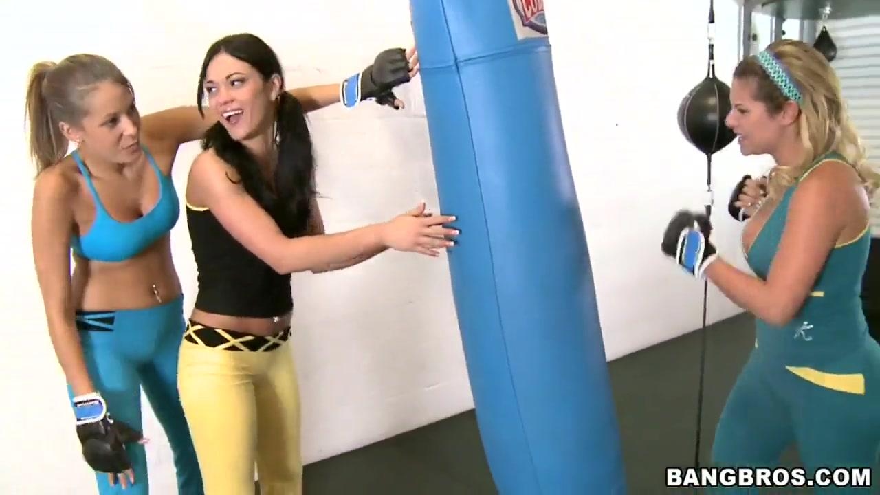 Sexy Video Beautiful boobs sexy