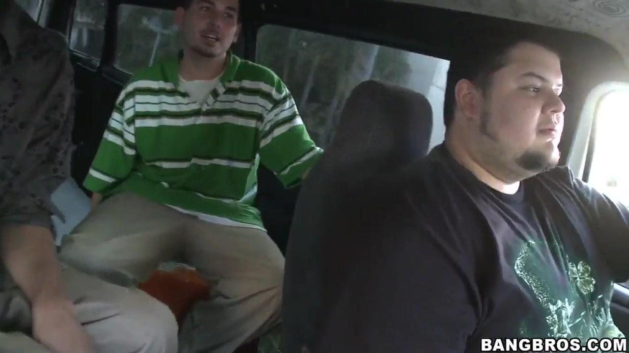 Stepsis lesbos masturbate Porn clips