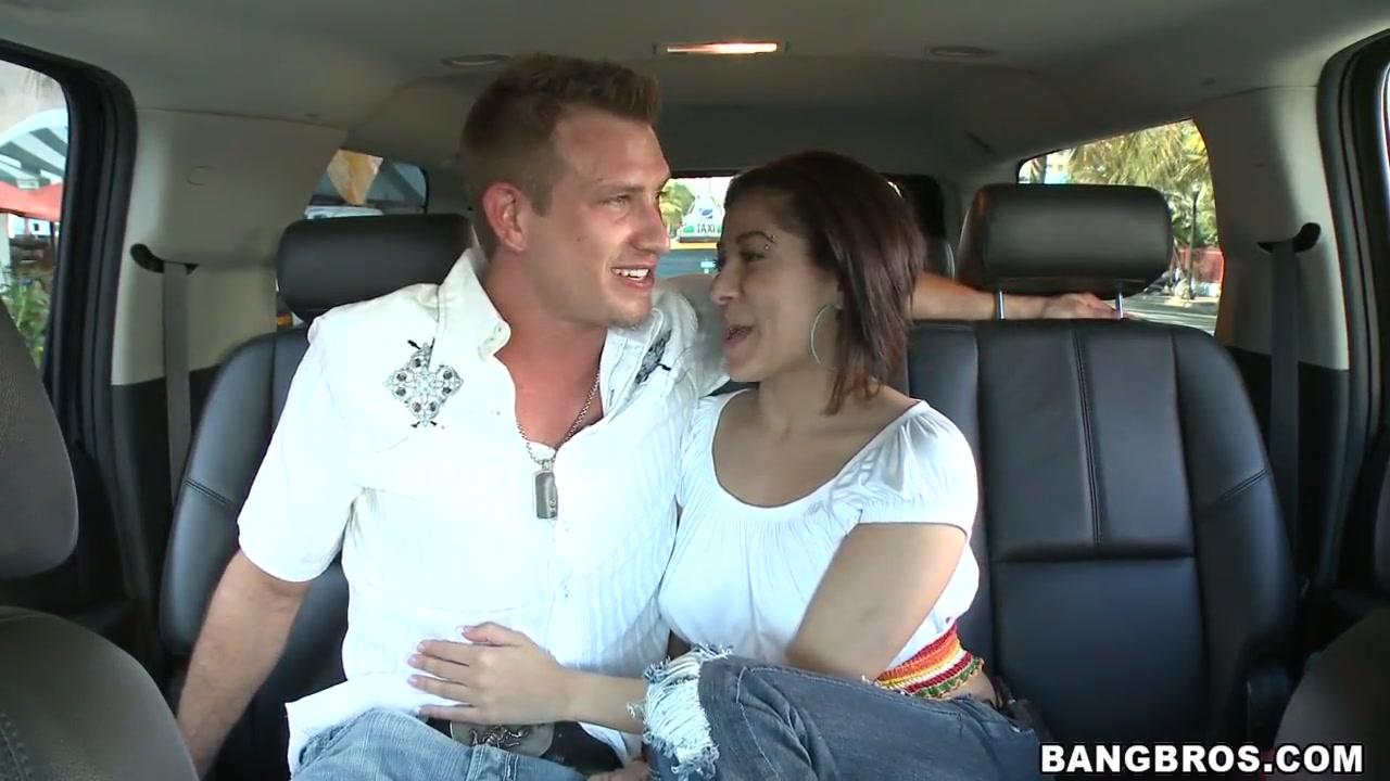 Emporio armani watches price in bangalore dating Sex photo