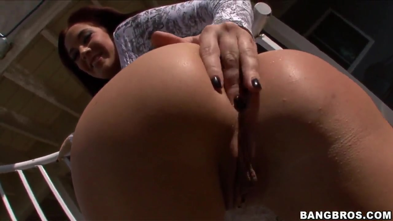 Teen nylon sex pics Quality porn