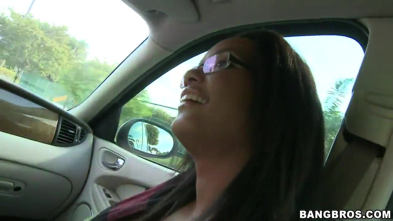 Sister gives brother his first blowjob Quality porn
