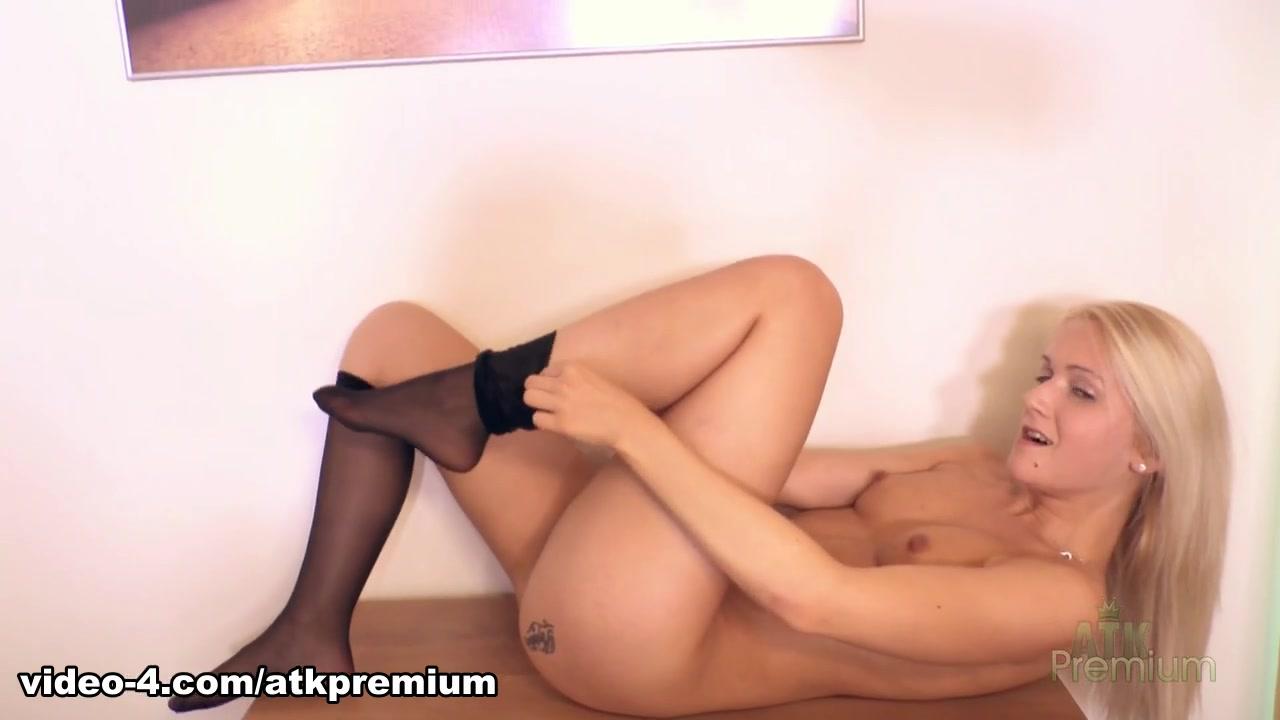 Nude 18+ Karl schmidt rottluff three nudes