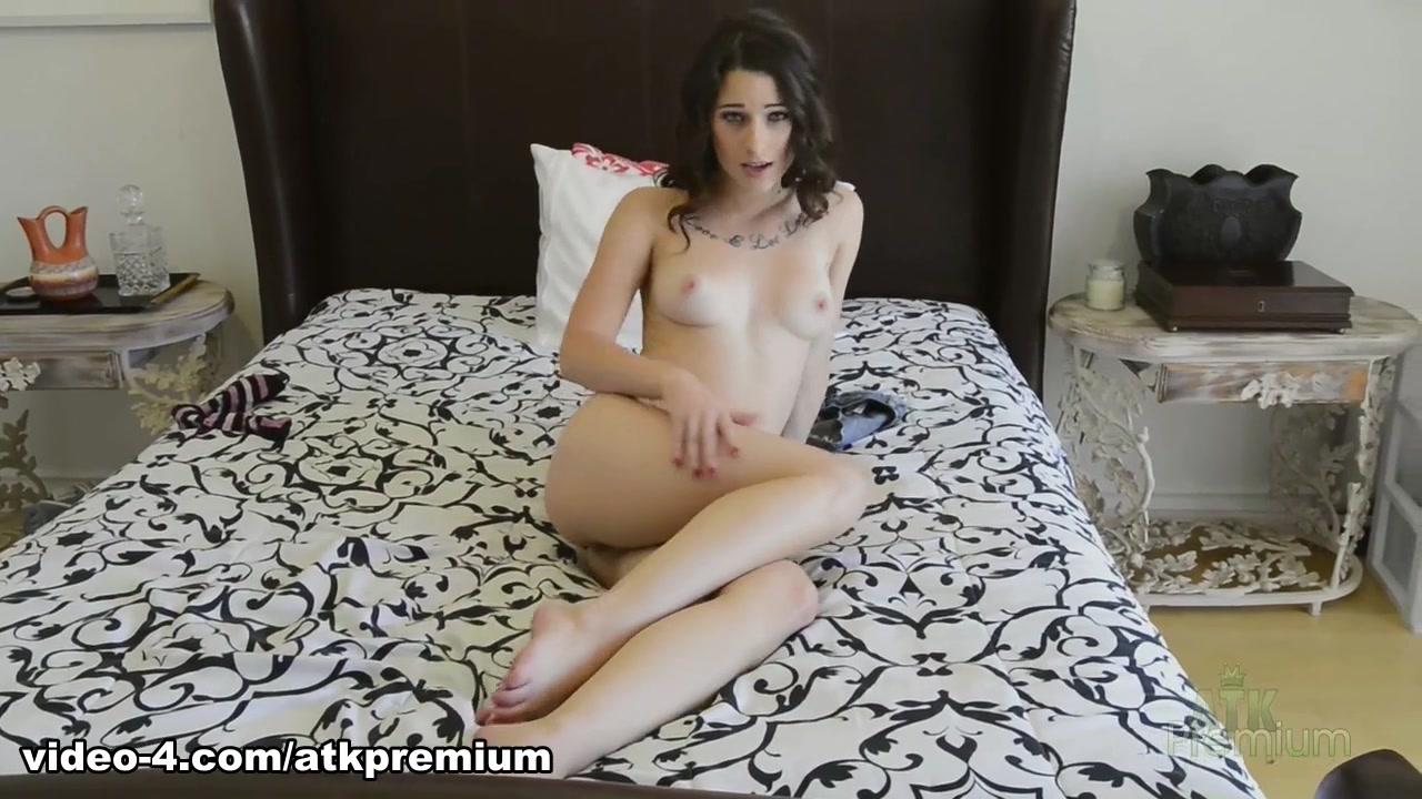 hairy panty babes Naked xXx