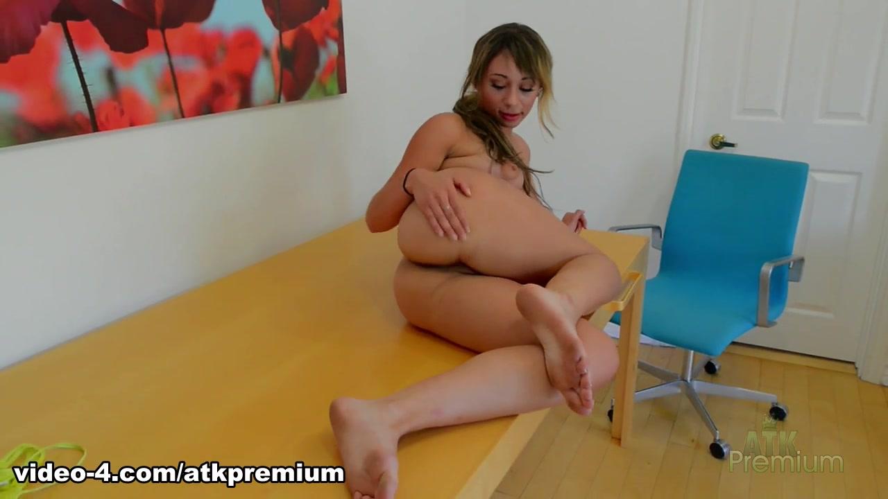 Jessyca wilson porn Porn archive