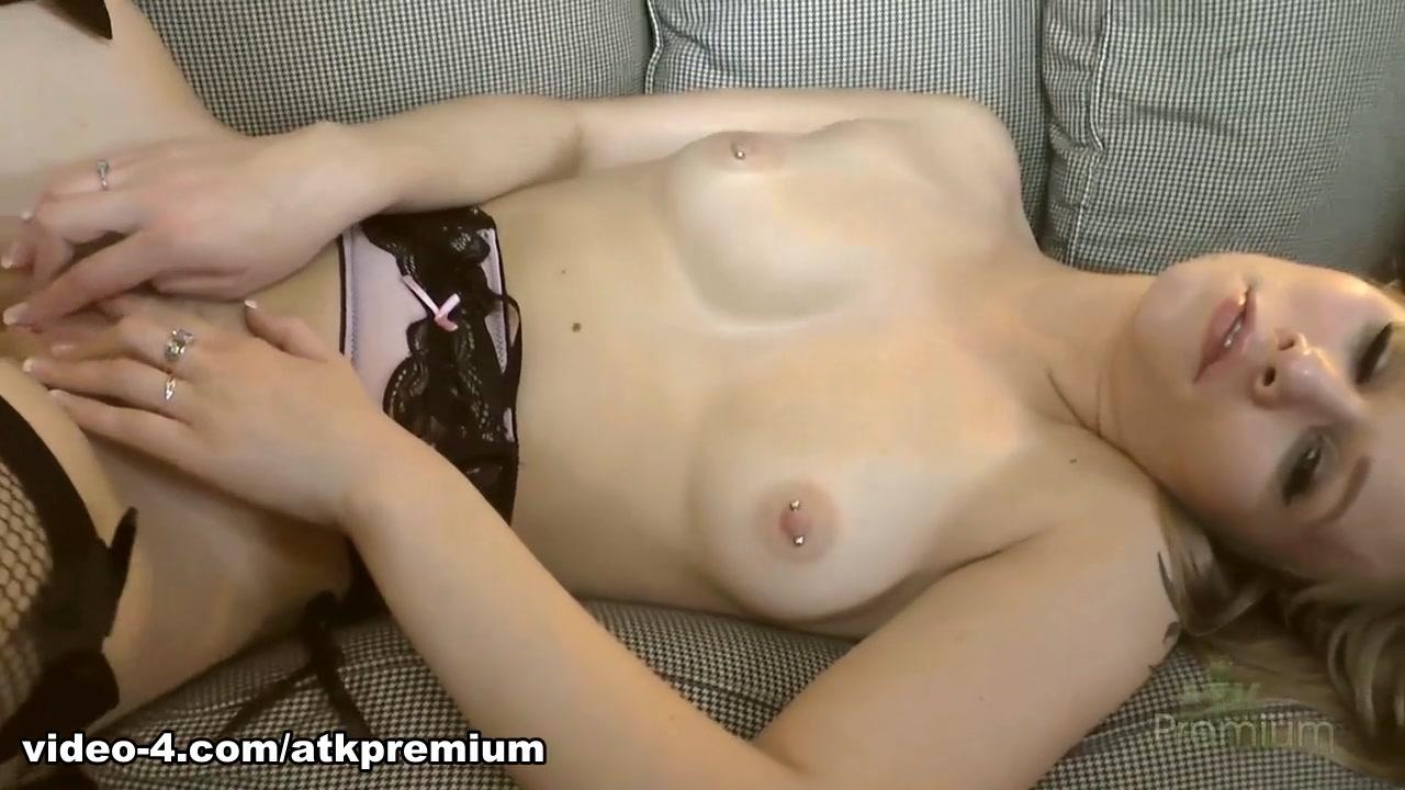 free live chat with pornstars Porn Pics & Movies