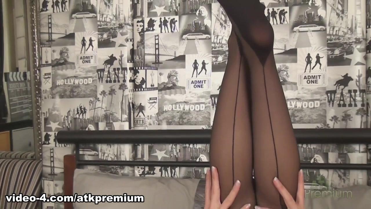 Best porno Curve game meme hookup ghosting vision at a distance