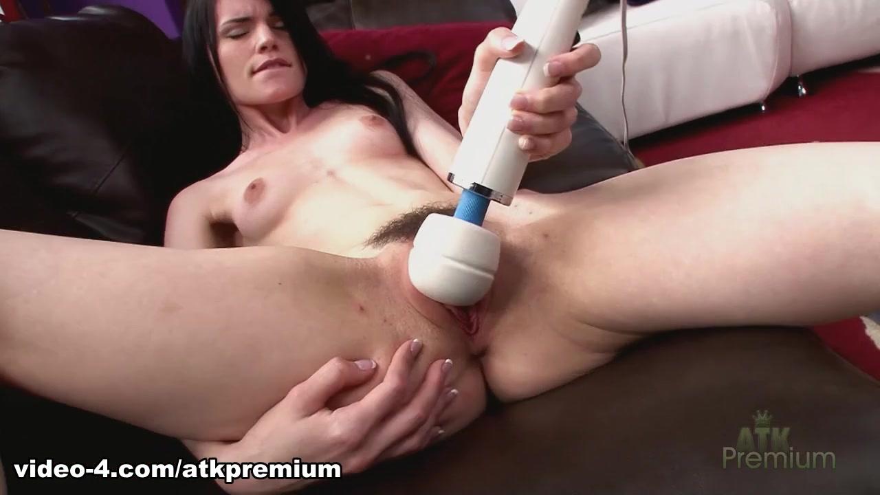 XXX Porn tube Spkkm online dating