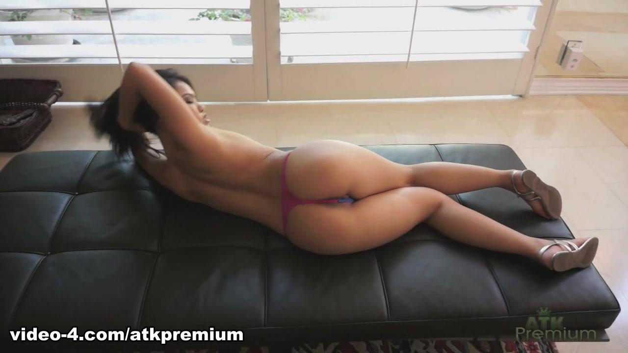 Naked xXx Base pics Nye bevan wife sexual dysfunction