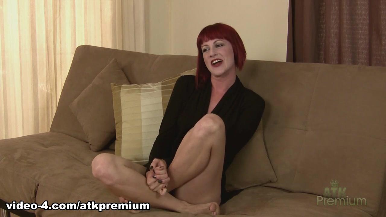 XXX pics Free clips of mature