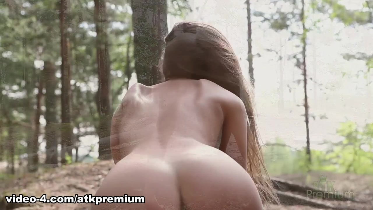 Animes en castellano latino dating Porn tube