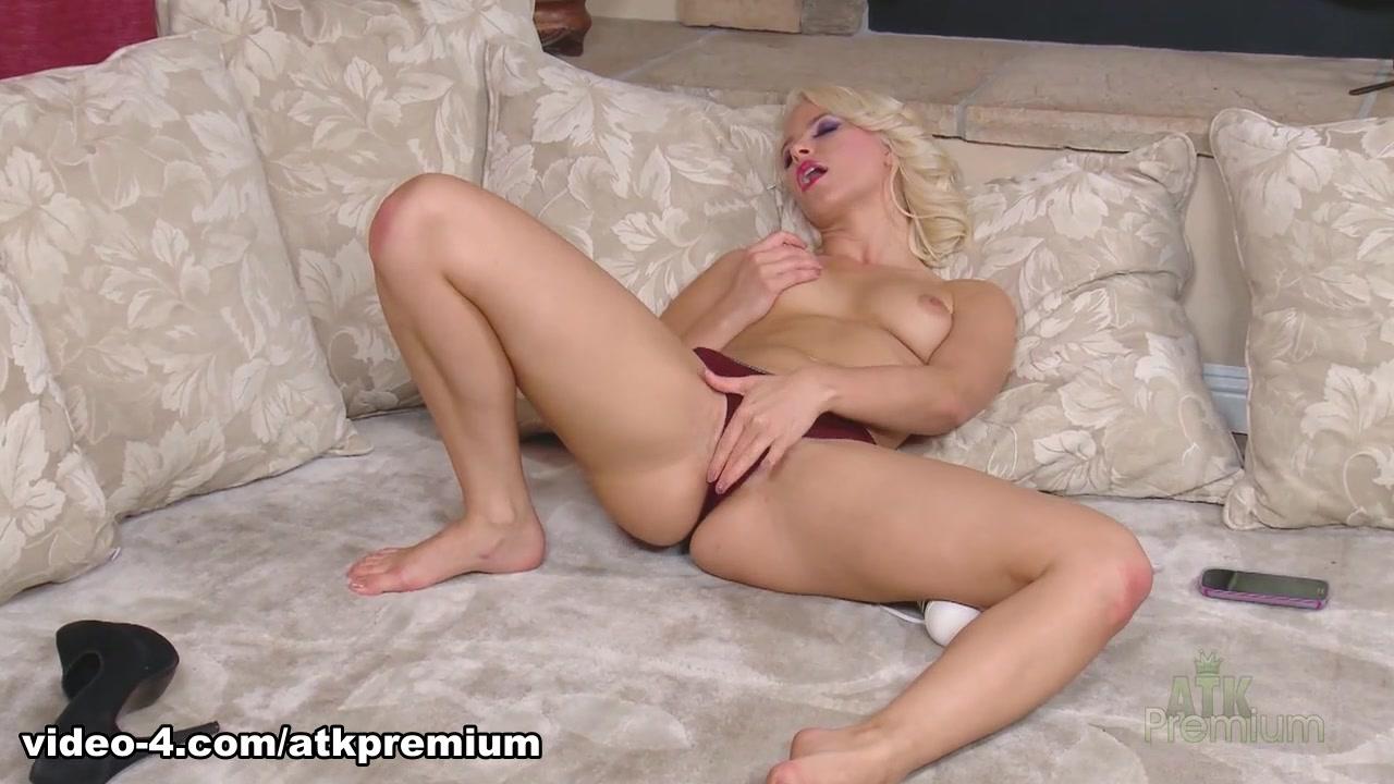 Gta iv handling dating All porn pics