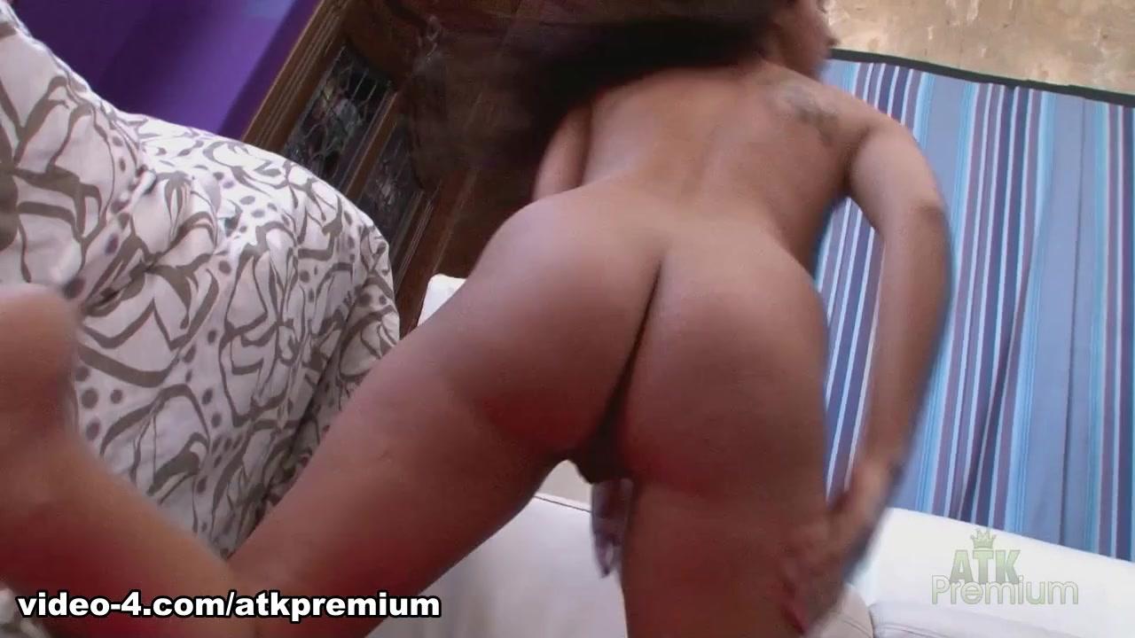FuckBook Base Videos of bridget marquardt naked