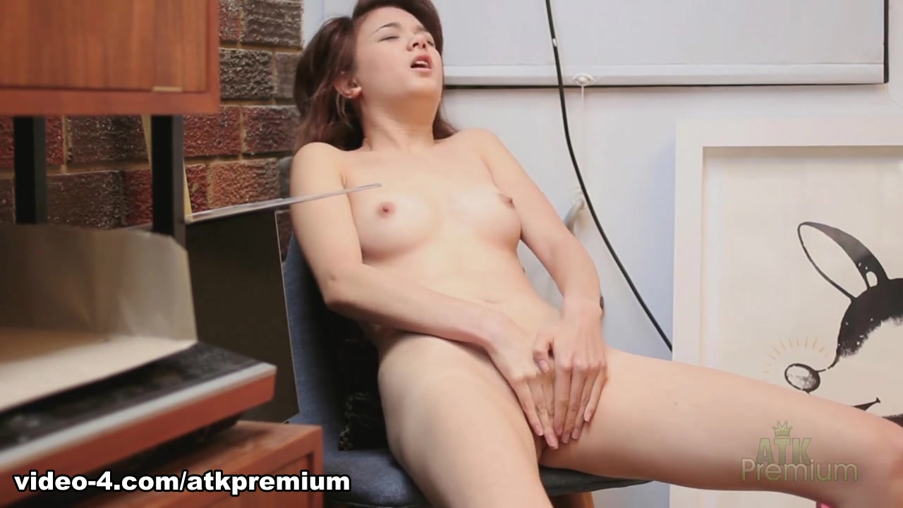 New xXx Video Khuni Sexy Video Hd