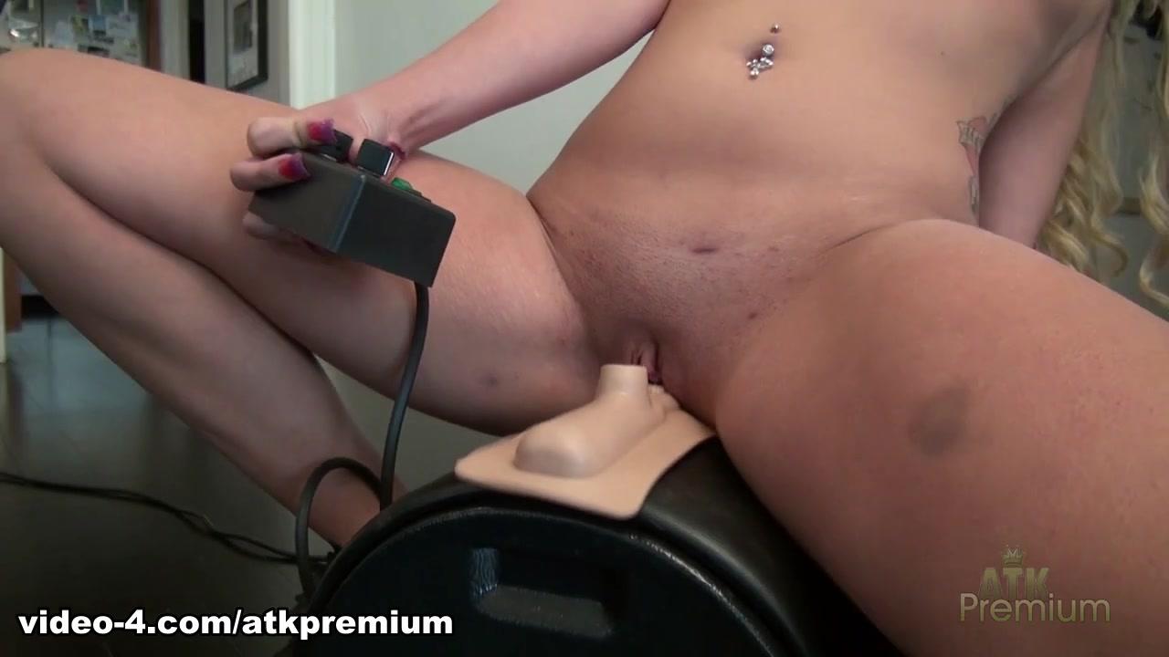 XXX Porn tube Dienes uzuolaidos online dating
