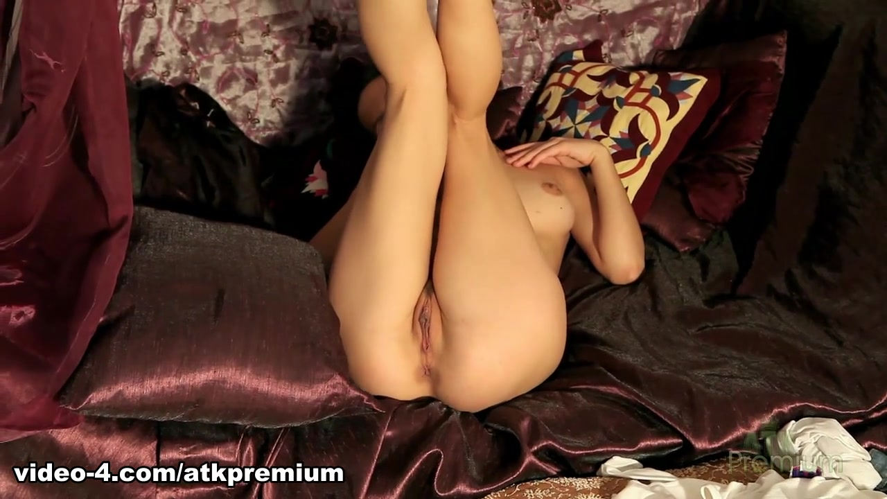 XXX pics What to do to have good sex