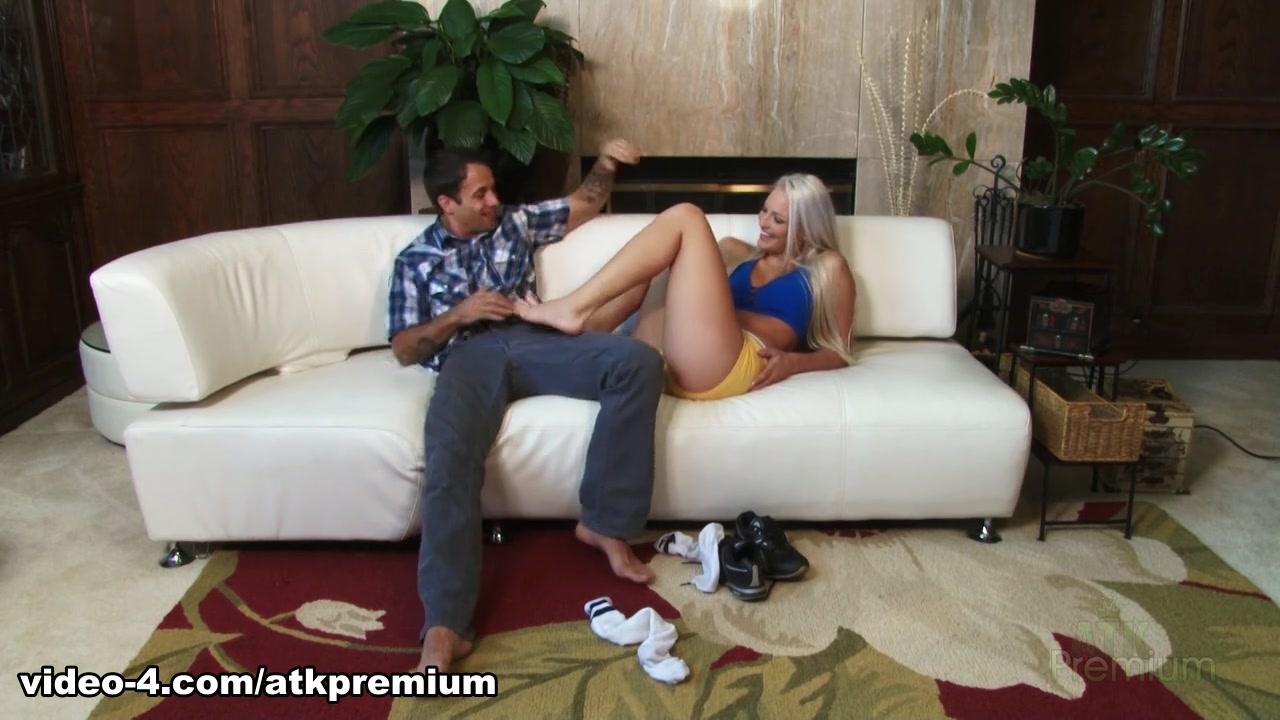 The Hookup Kristen Callihan Free Epub Excellent porn