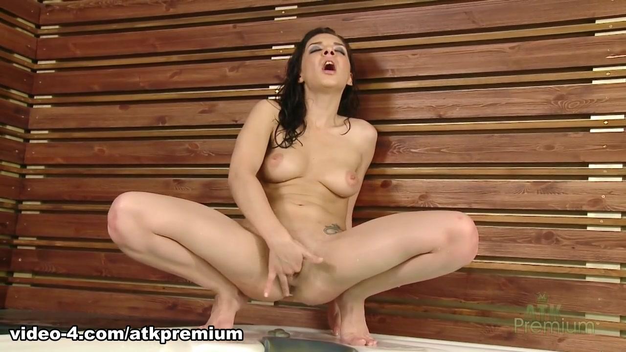 Porno photo Miho yoshioka nude