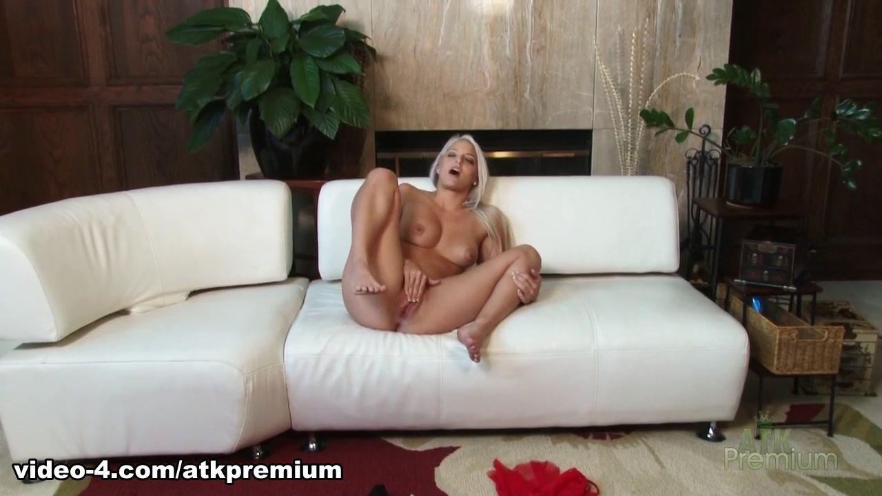Quality porn Kimberly sex tube