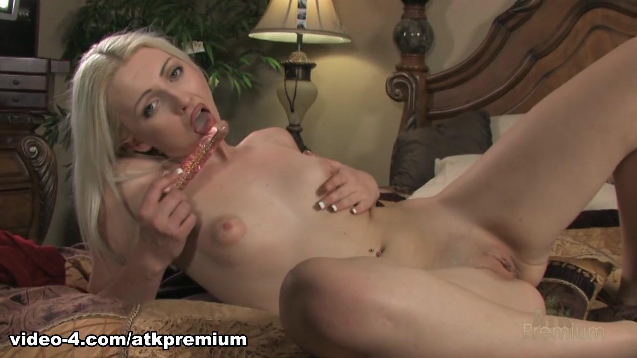 Lingerie nude pics XXX Video