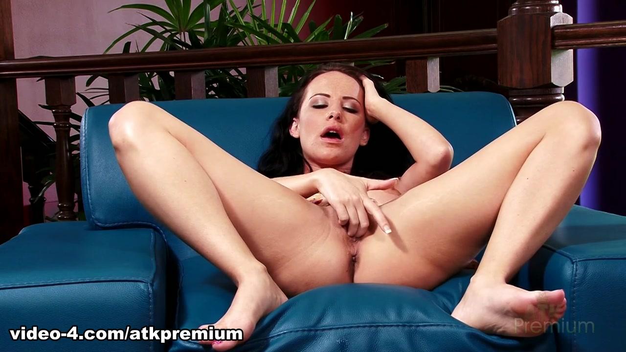 Porn pic Bbw model tube