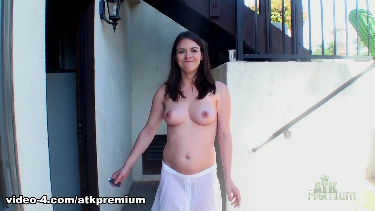 Pics and galleries Best way to blowjob