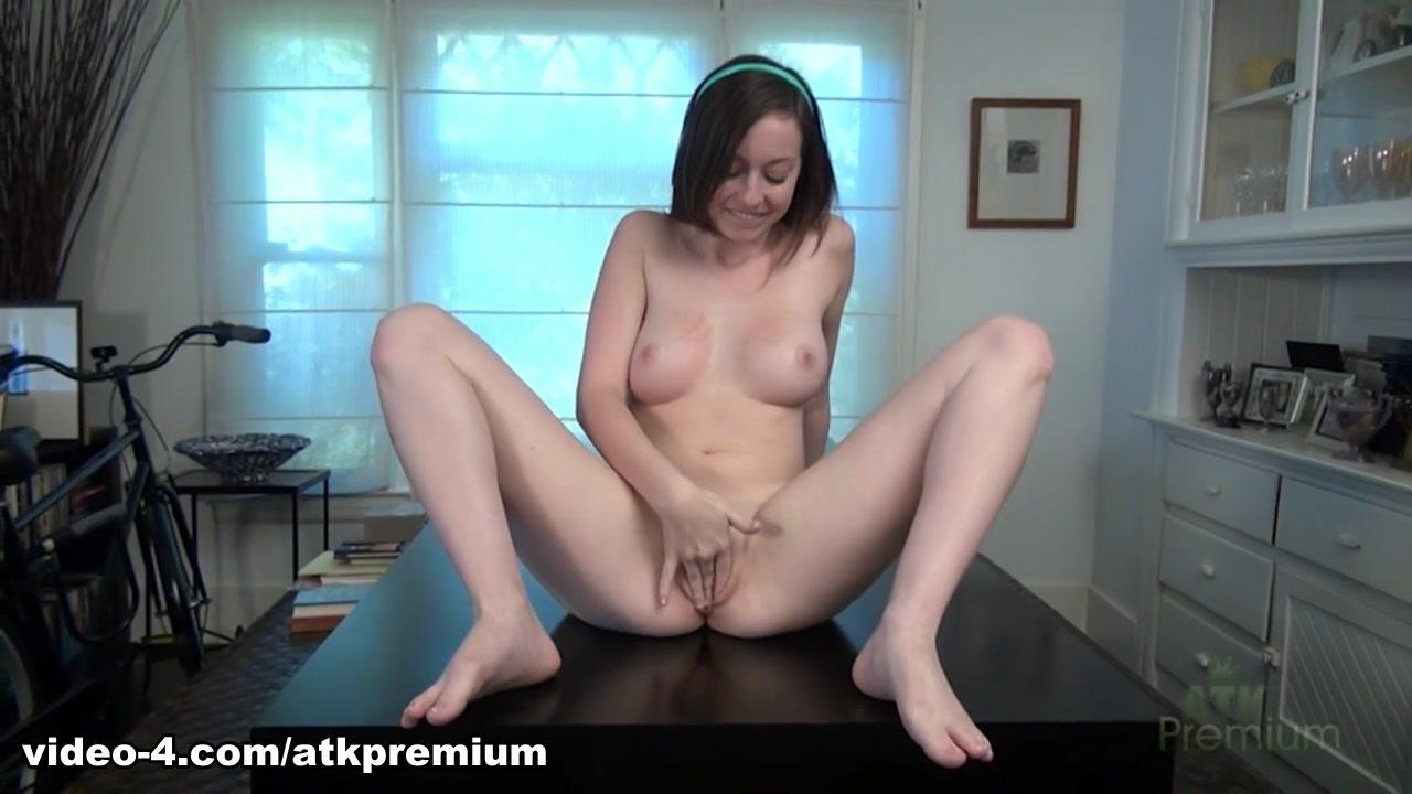Pron Videos Latin girls porn pics