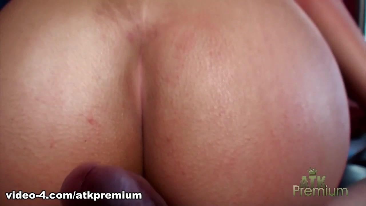 Nude photos Mans nacked hairy ass