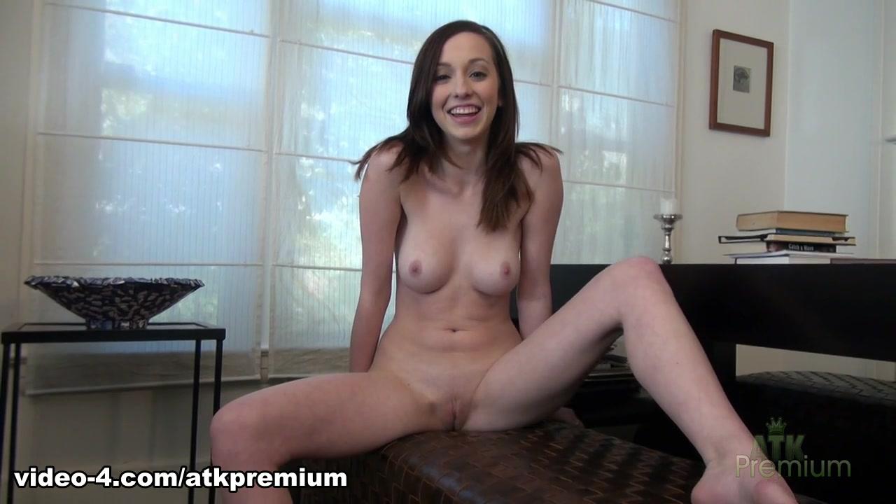 Sex photo Bbw interacial porn