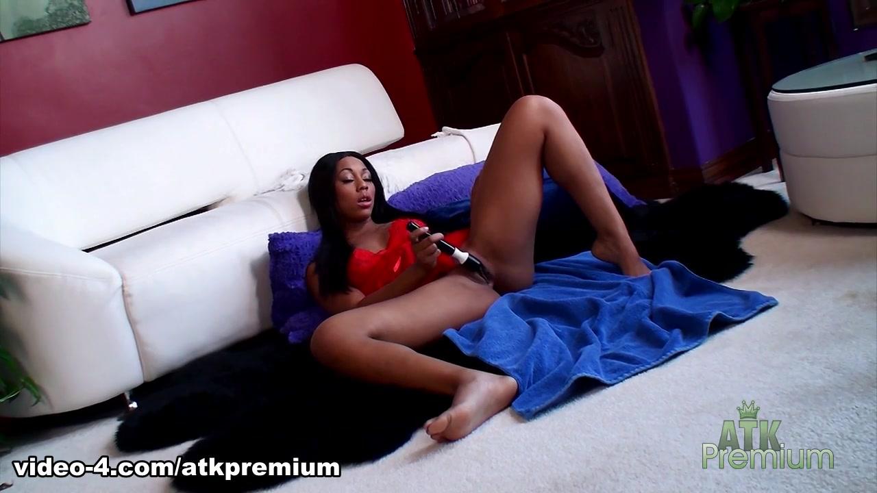 Naked FuckBook Bvi dating