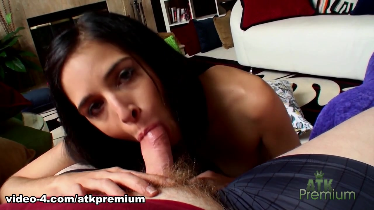 xXx Videos Cherche femme pour un soir