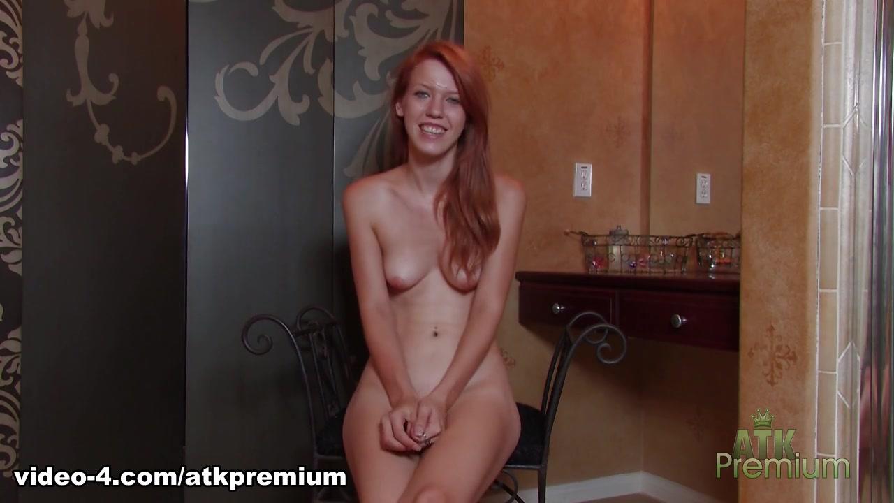 Sexci hot Porn archive