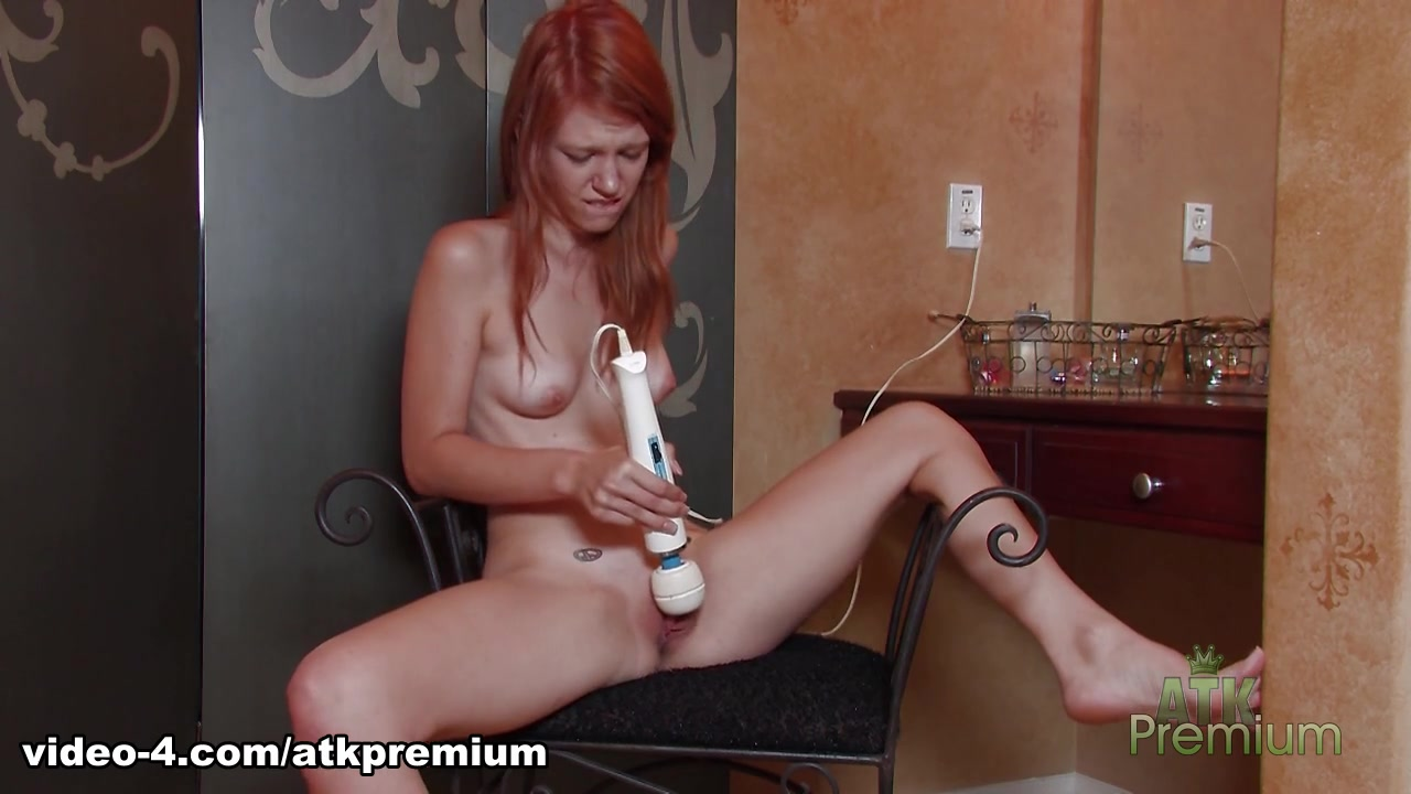 Tv sex video xXx Videos