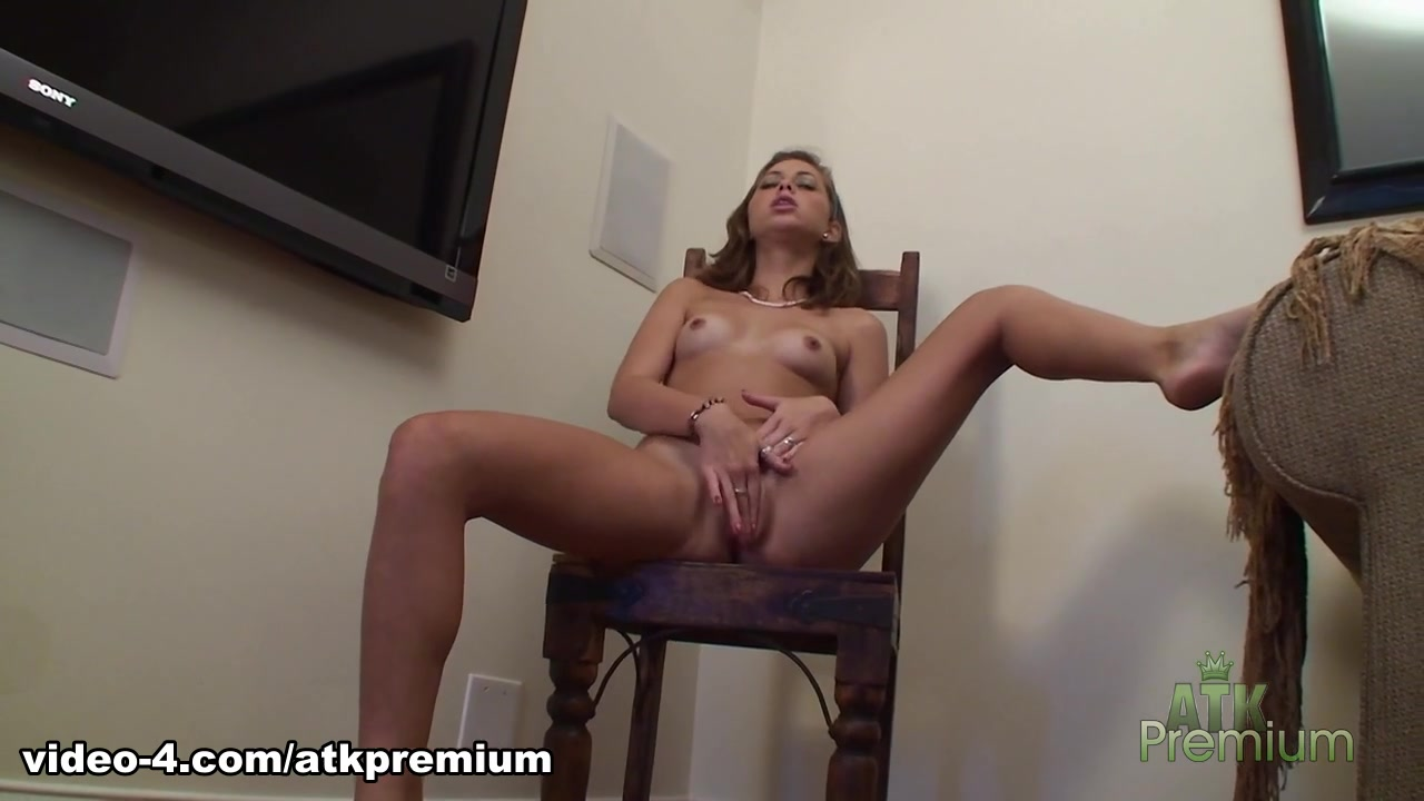 Wife handjob swallow permission to cum Sexy xxx video