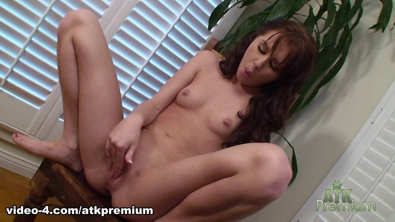 Sex photo Bikini open starring diana zubiri