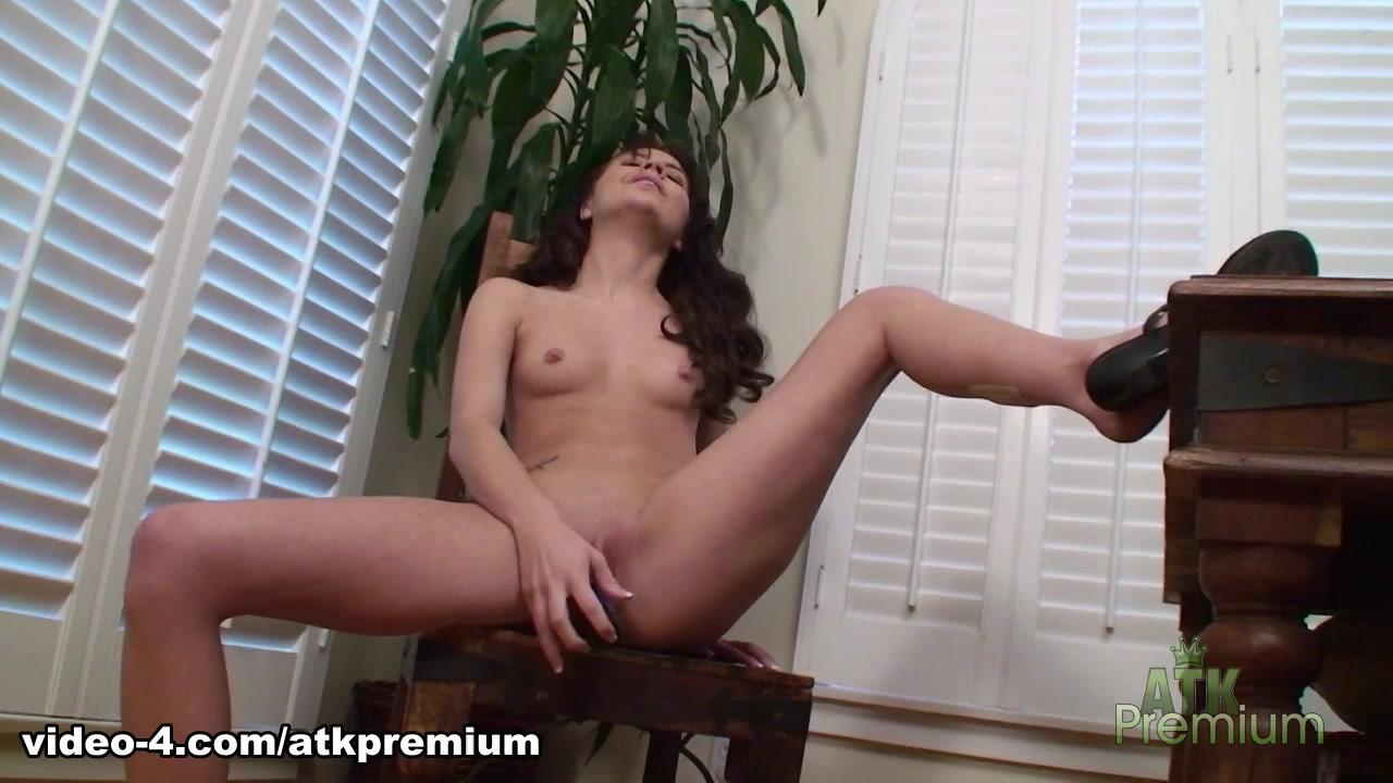 Nude Photo Galleries Birthday spanking bare butt