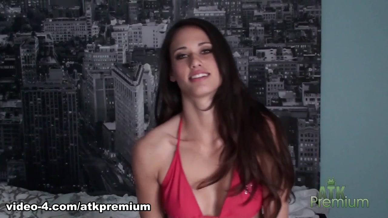 Very sex girls masterbating Porno photo