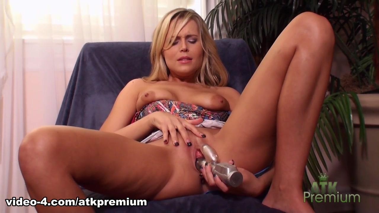sexualne vtipy obrazky Sexy xxx video