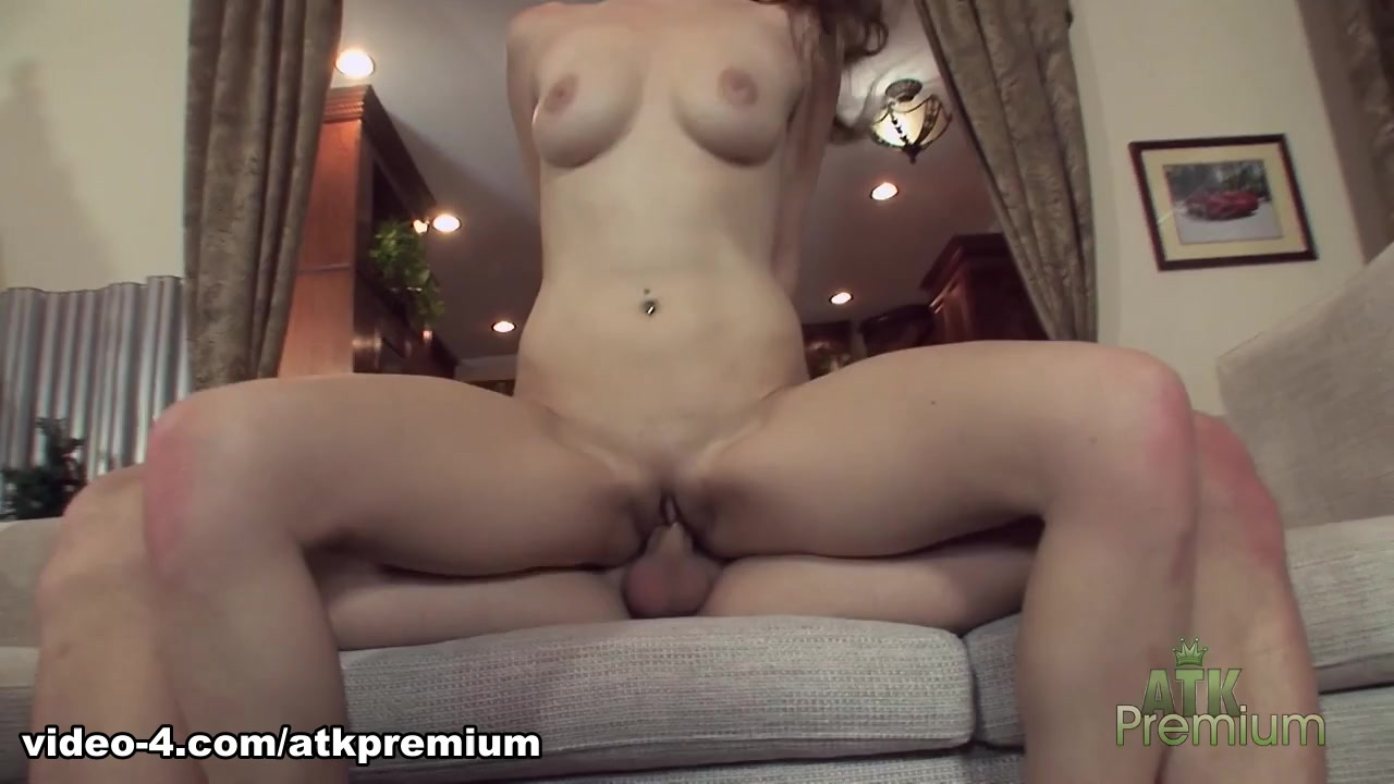 Sex photo Site se rencontre tinder
