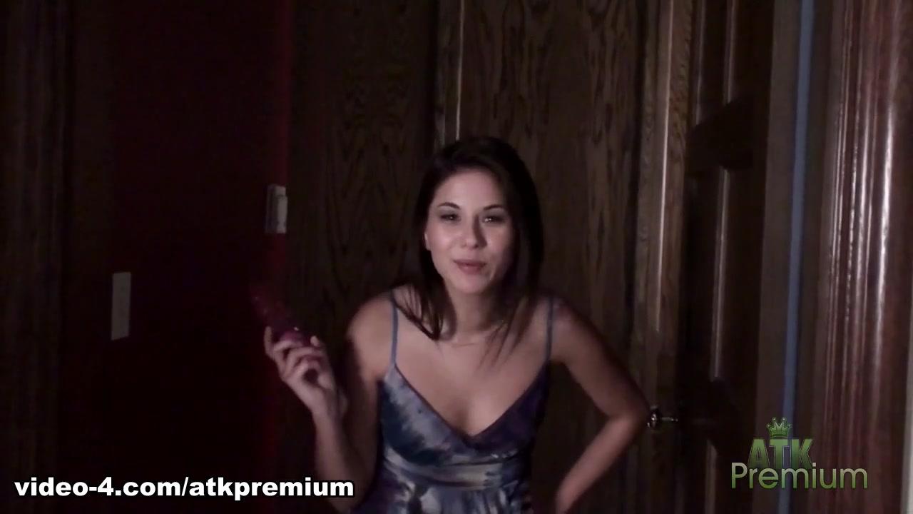 Dirty naughty sex stories Pron Videos