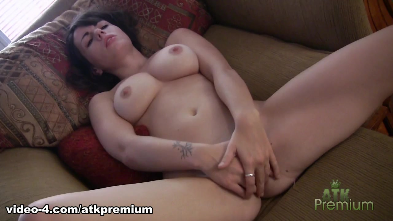 Best porno Bbw mature with huge tits gets fucked