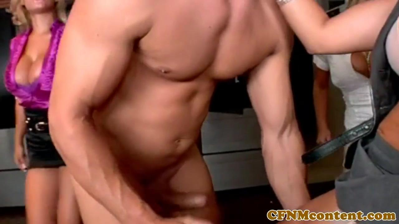 Shawna Lenee Party Naked Porn tube