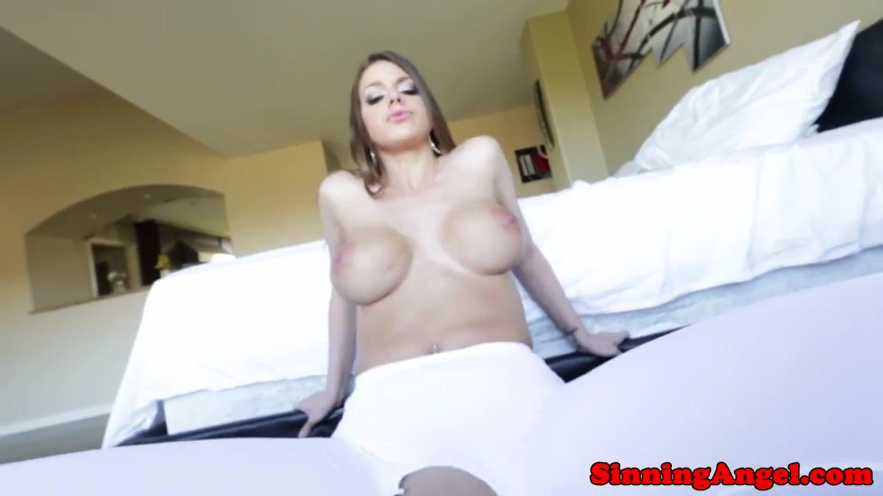 Porn Pics & Movies Grey granny tube