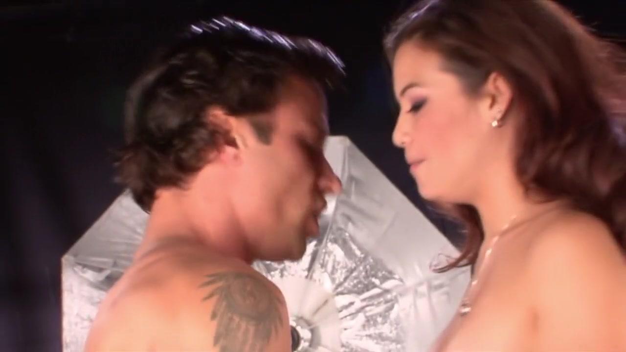 xxx pics Roberto uttini yahoo dating