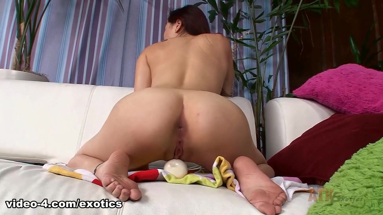 White bbw blowjob Adult videos